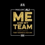 maejor-ali-me-and-my-team