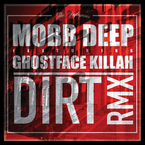 mobb-deep-dirt-remix-500x500