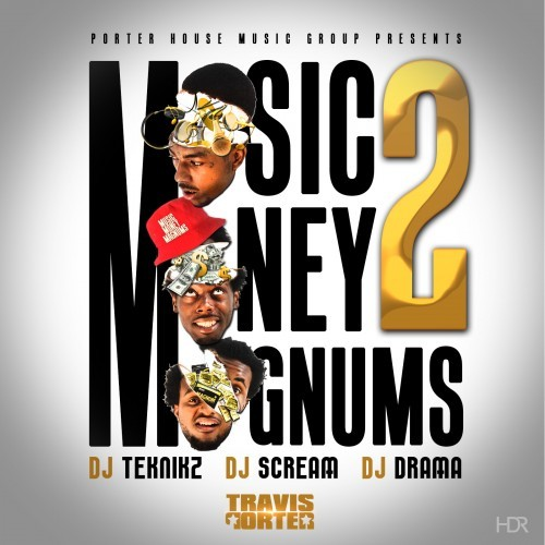 music money magnums 2-cover