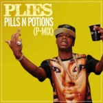 plies pills n potion