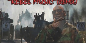 rebel music remix