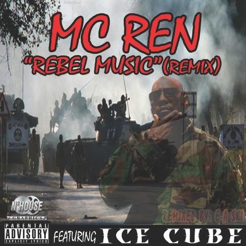 rebel music remix