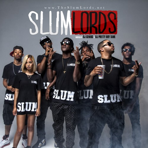 slum lords