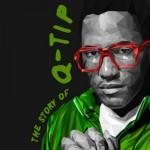 the story of q-tip