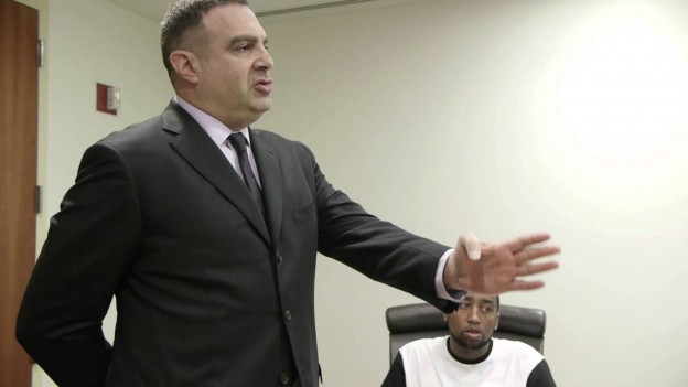 video-slowbucks-holds-press-conference-w-a-paid-attorney-regarding-50-cent-summer-jam-incident-peep-the-knot-on-slowbuck-forehead-part-2-624x351