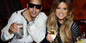 451720058-french-montana-and-khloe-kardashian-celebrate-wireimage