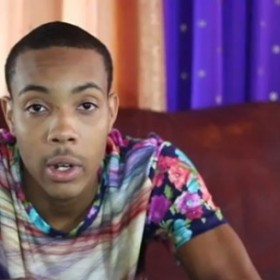 Lil-Herb-Talks-Fazoland-600x304