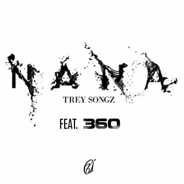 Trey-Songz-Nana360