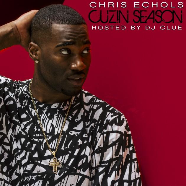 chris-elchols