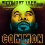 common combat