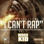 i cant rap 1