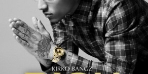 kirko-bangz-rich-500x496