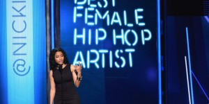 nicki-minaj-bet-awards