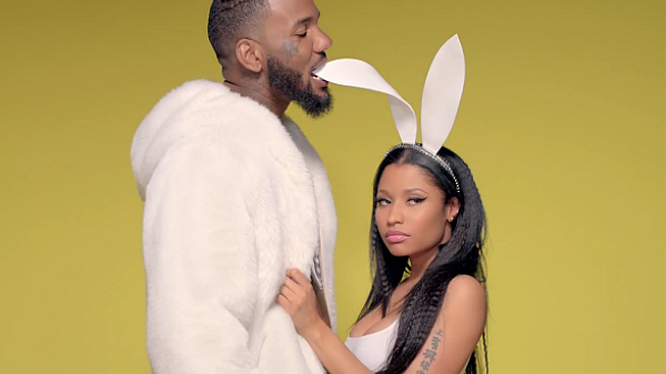 nicki-minaj-game-pills-n-potions-music-video-600x337