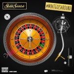 statik-selektah-what-goes-around-500x500