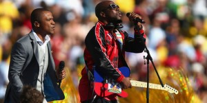 wyclef-world cup